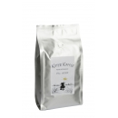 Kater Kaffee Steg-Hocker Filterkaffee, 500g